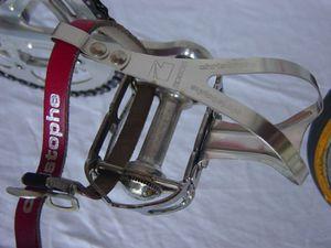 R-pedale-merckx.jpg