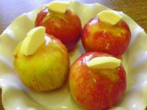 pommes-caranougat-5.jpg