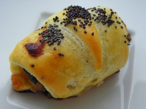 croissant-boudin.jpg
