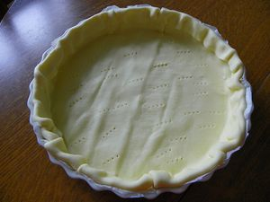 quiche-saumon-brunoise-1.jpg