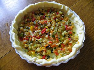 quiche-saumon-brunoise-3.jpg