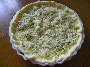 quiche-saumon-brunoise-6.jpg