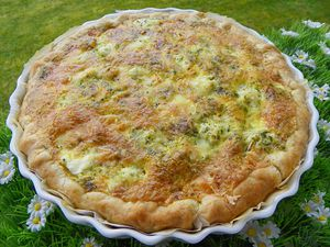 quiche-saumon-brunoise-7.jpg