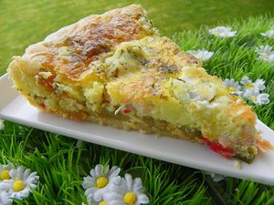 quiche-saumon-brunoise-8.jpg