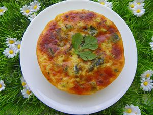 galette-courgettes-8.jpg