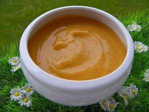 VELOUTE-INDIEN-A.jpg