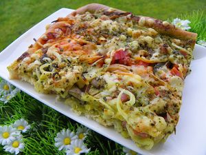 pizza-pesto-oignons.jpg