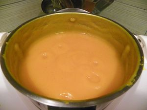 SOUPE-COURGE-VANILLE-5.jpg