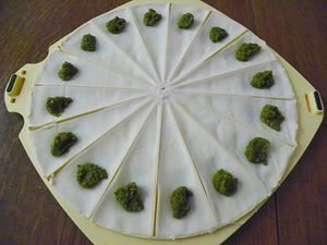 croissants-coppa-1.jpg