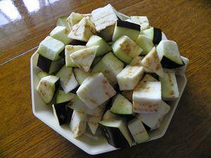 crumble-aubergine-1.jpg