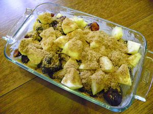 crumble-prunes-2.jpg
