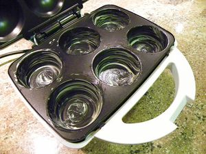 muffins-a-la-vanille-3.jpg