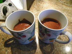 mug-cakes-5.jpg