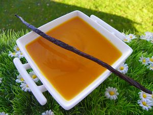 soupe-courge-vanille-1.jpg