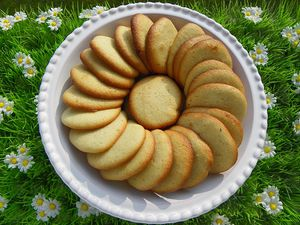 BISCUITS-BANANE-1-copie-1.jpg