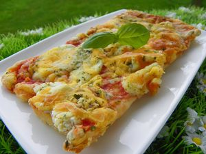 PIZZA-AUX-4-FROMAGES-1.jpg
