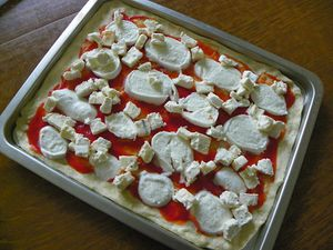 PIZZA-AUX-4-FROMAGES-3.jpg