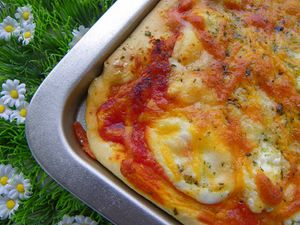 PIZZA-AUX-4-FROMAGES-7.jpg
