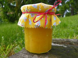 confiture-ananas.jpg