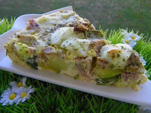clafoutis-courgettes-1.jpg