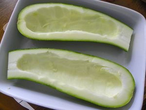 COURGETTES-FARCIES-2.jpg
