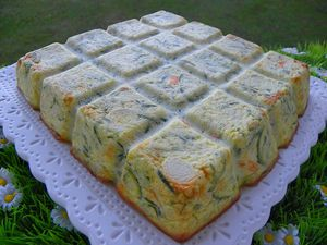 FLAN-COURGETTES-SURIMI-1.jpg