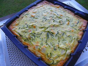 FLAN-COURGETTES-SURIMI-11.jpg