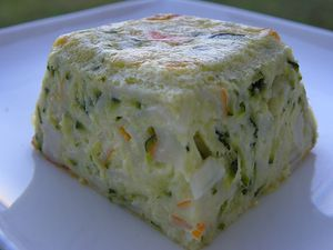 FLAN-COURGETTES-SURIMI-3.jpg