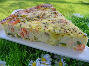 CLAFOUTIS-SAUMON-COURGETTES-8.jpg
