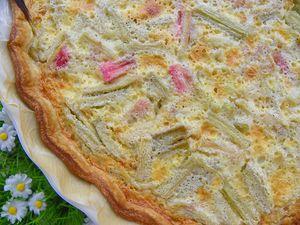 tarte-rhubarbe-H.jpg