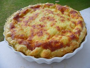 http://img.over-blog.com/300x225/3/81/82/67/thermominoux--6/TARTE-COULOMMIER-8.jpg