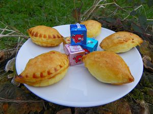 chaussons---sables--gratin-mangue-013.JPG
