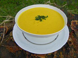 soupe - namandier 010