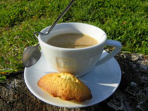 creme-au-cappuccino-1.jpg