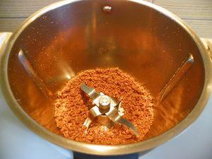 crumble-speculos-pommes-cerises-4.jpg