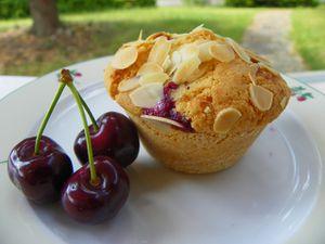 muffins-cerises-amandes-7.jpg