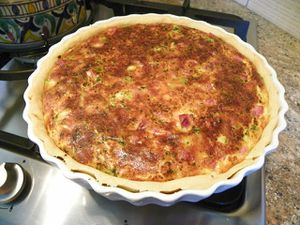 tarte-courgettes-5.jpg