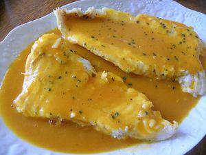 julienne sauce crevettes 6