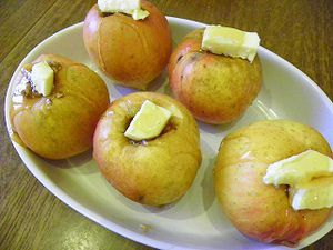 pommes-au-four-fruits-secs-6.jpg