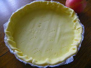 tarte-aux-pommes-et-yaourt-3.jpg
