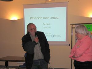 Pesticide-mon-amour 2334