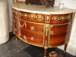 commode (37)