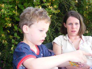 Mai2011fete des mamans chez C+®cile et Francois 038