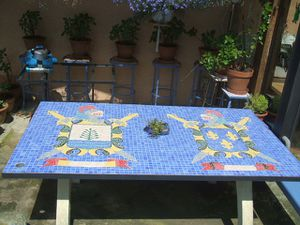 TABLE-TERRASSE-MOSAIQUE-.JPG
