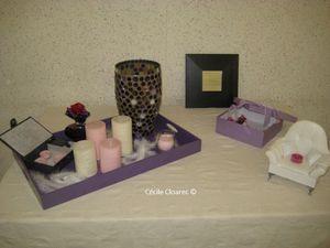 Salon-Deco1 2658