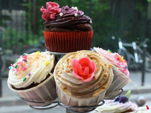 cupcakes-and-co.jpg