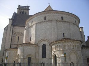 chevet-cathedrale.JPG