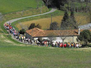 27eme-Marche-des-Rameaux-31-mars-2012-022.jpg