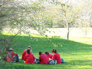 27eme-Marche-des-Rameaux-31-mars-2012-061.jpg
