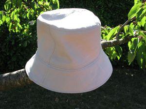 chapeau T42-44 écossais bleu 002 (Large)